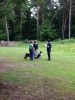 20120607_pruefung_018