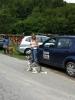 20120607_pruefung_032
