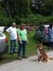 20120607_pruefung_040