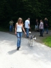 20120607_pruefung_063