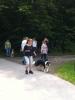 20120607_pruefung_065
