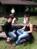 20120607_pruefung_078