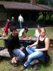 20120607_pruefung_079