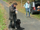 20121101_Herbstausflug_10