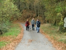 20121101_Herbstausflug_19