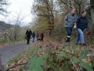 20121101_Herbstausflug_33