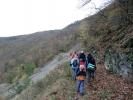 20121101_Herbstausflug_43