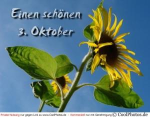 0801_04985_schoenen_dritten_oktober